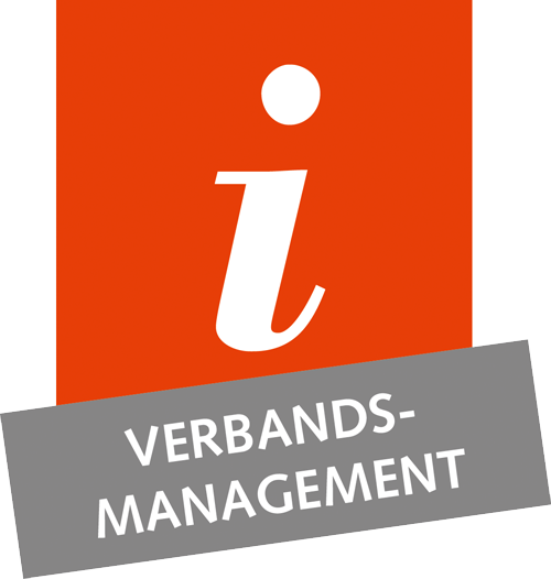 iCom Verbands Management
